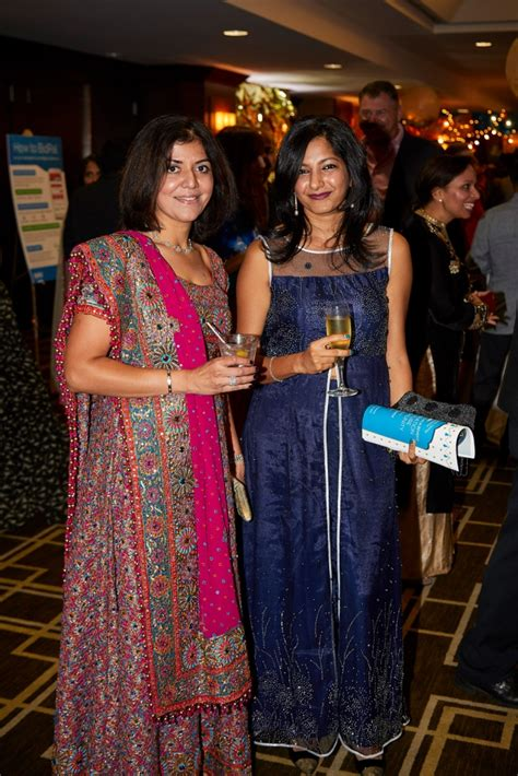 india cultural center  greenwich gala fairfield county
