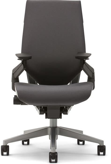 bureau steelcase steelcase chairs parts office chair steelcase chairs