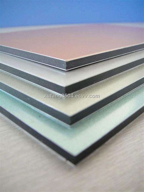 aluminum composite panel purchasing souring agent ecvvcom purchasing service platform
