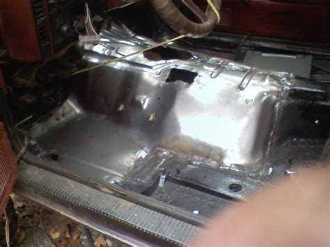 jeep floor pan replacement jeep floor pans replacement