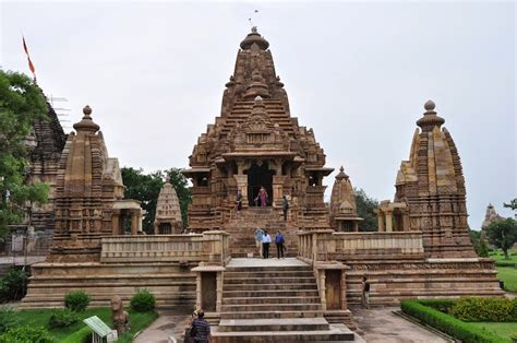 Agencia De Viajes India Influencia Del Hinduismo En La