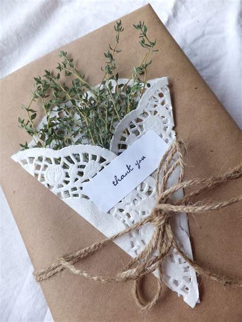 geschenkverpackung basteln und geschenke kreativ verpacken karten selber machen geschenke