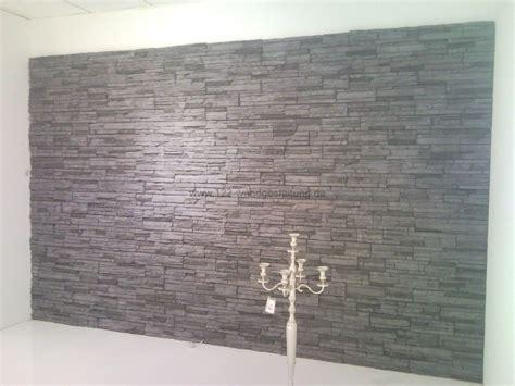 Kreativ Wohnzimmer Ideen Wandgestaltung Stein Wandgestaltung Mit Stein Jenseits Des Glaubens Auf