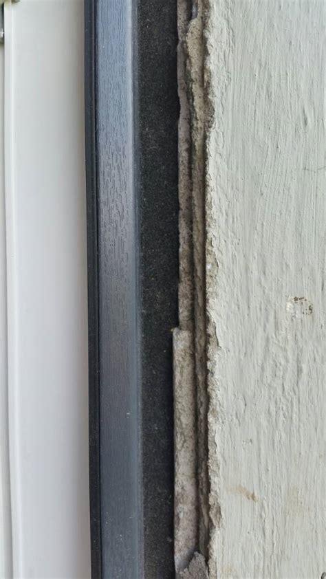 fenster innen nass fenster richtig eingebaut fensterbank innen na 223