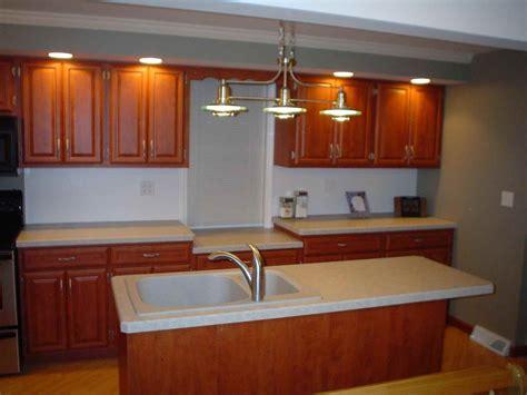 estimate kitchen cabinets reface cabinets cost estimate cabinets matttroy 3597