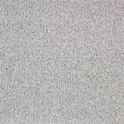 Dublin Twist Carpet