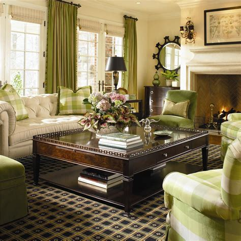 How To Decorate Series Finding Your Decorating Style. White Living Room Tables. Pig Decor For Home. Home Decor Bedroom. Ebay Living Room Furniture. Decorative Recessed Lighting Trim. Home Decor Online Shopping Cheap. White Living Room Rug. Rooms In San Antonio