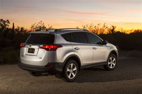 2014 Toyota Rav4 Reviews And Rating  Motor Trend. Six Sigma Certification Bangalore. Color Laser Printer Vs Inkjet. Select Security Lancaster Pa Best Seo Site. Computer Science Online Degree Programs. What A Medical Assistant Does. Computer Network Server Massage Schools In Md. Health Insurance Riders Types Of Psychologist. System Architecture Training