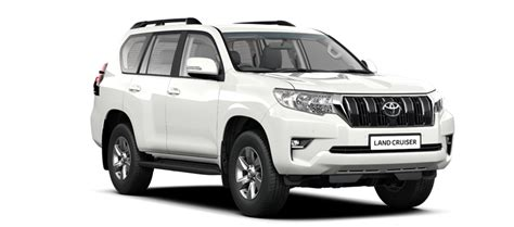 Colchester Toyota by Land Cruiser Models Features Steven Eagell Toyota
