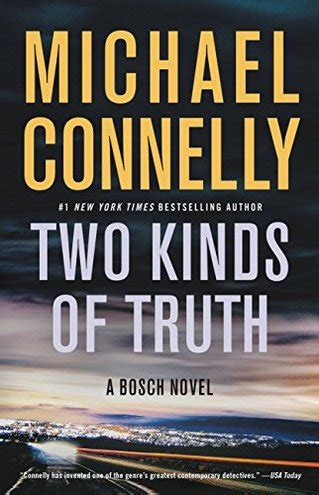 best selling fiction book hardcover fiction books best sellers january 14 2018