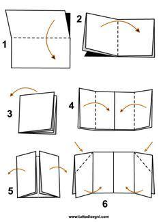 worksheets images worksheets emotions wheel