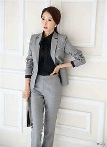Slay It Professionally...Find The Best Office Wear Stores In Hyderabad