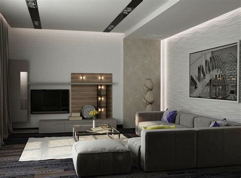 living room amazing photo gallery modern living room wall amazing designer living rooms home decoz
