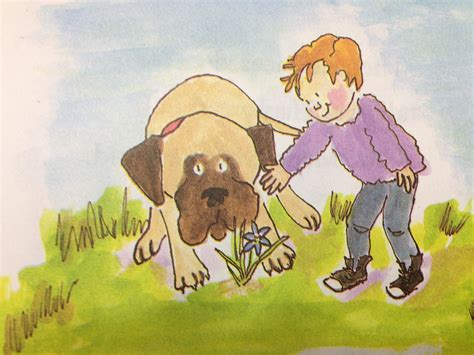 Henry And Mudge  Clump A Day