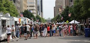How To Prevent Long Wait Times At Your Food Truck | Mobile ...