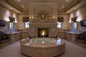 Luxury Bathroom Designs :: Best home design ideas