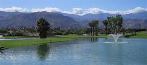 Locations - The First Tee of the Coachella Valley