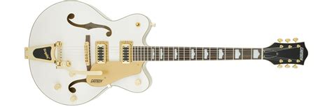 haircut prices gretsch g5422tg vivace 5422