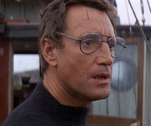 The gallery for --> Roy Scheider Boxing
