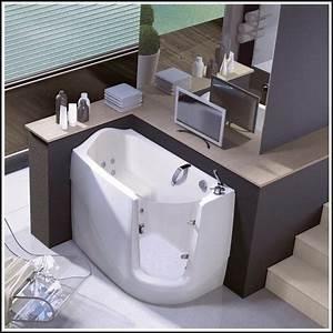 überspannungsschutz Richtig Einbauen : acryl badewanne richtig einbauen badewanne house und ~ Lizthompson.info Haus und Dekorationen