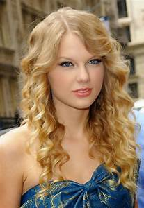 Taylor Swift Profile And Latest Photos 2013