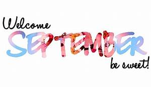 September (be nice) – JOSt Entertainment