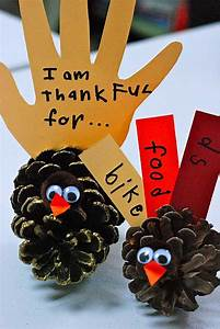 top 32 easy diy thanksgiving crafts can make