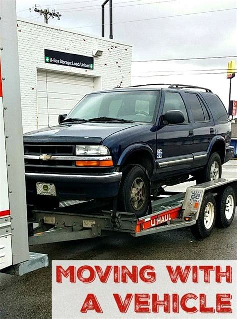 Fedex Auto Transport by Moving With A Vehicle Check Out The Best Ways To