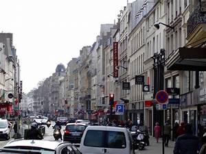 cours et passages rue du faubourg saint antoine un jour With meubles rue du faubourg saint antoine
