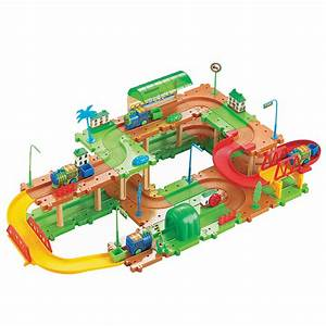 Popular Electric Train Sets for Kids-Buy Cheap Electric ...