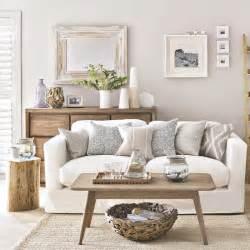 livingroom deco living room decorating ideas in nautical decor