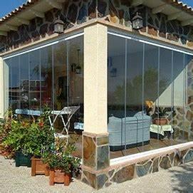 Rideau Pour Balcon : charmant terrasse en bois en hauteur 8 mur de verre ~ Premium-room.com Idées de Décoration