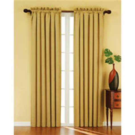 curtains on sale at walmart