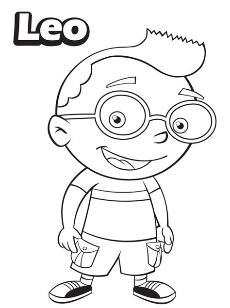 Coloring Pages by Free Printable Einsteins Coloring Pages Get Ready