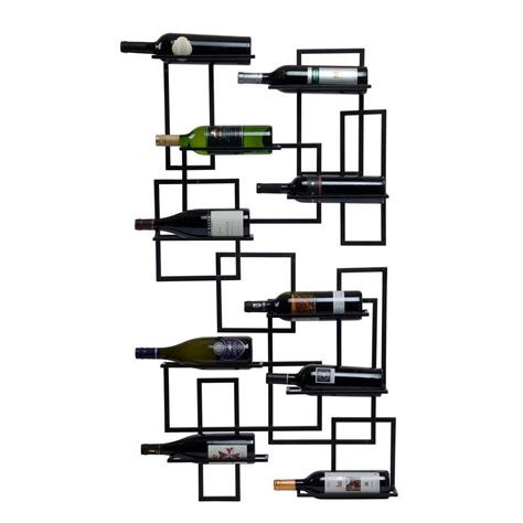 wall wine rack 3 recommended to buy mounted wine rack with reviews home