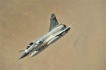 Mirage 2000 Dassault Uae Usaf