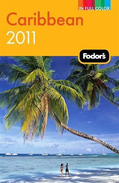 Travel Fodors Guides Guide Resources Fodor Trip