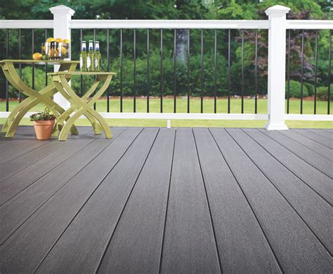 top  products   decks porches pro remodeler