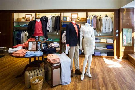 Brooks Brothers | Men's, Women's & Kids Apparel | Union Square