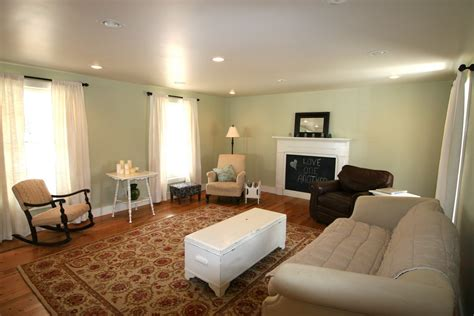 light color interior paint light green paint colors for living room pale blue green