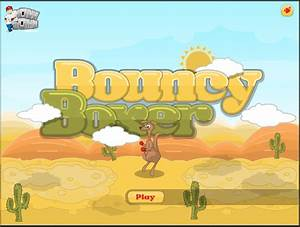 Play Hundreds Of Fun Unblocked Games Online Autos Post
