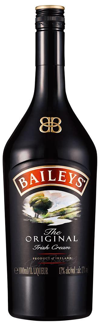 baileys irish cream cocktails recipes  baileys