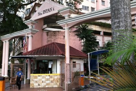 Review For Jalan Ipoh, Kuala Lumpur