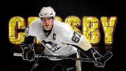 Crosby Wallpapers Sidney Rimouski Oceanic Sports Wallpapercave