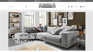 Wikinger Möbel Rostock : m bel wikinger onlineshop m bel wikinger ~ Orissabook.com Haus und Dekorationen
