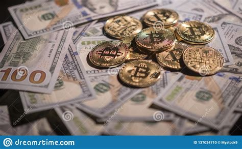 Some of the bitcoins in circulation are believed to be lost forever or unspendable, for example because of lost passwords, wrong output addresses or mistakes in the output scripts. Bitcoin Is One Of The Most Famous Crypto Currency In The World. Lying On The Background Of ...