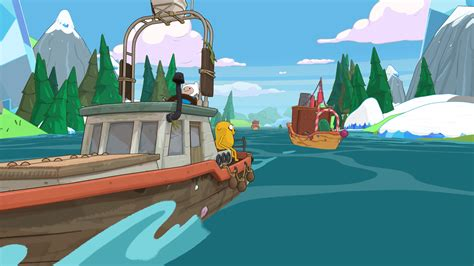 Pirates Of The Enchiridion Gets New