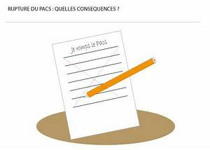 Pacs Régime Des Biens : rupture pacs et partage des biens ~ Farleysfitness.com Idées de Décoration