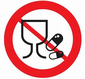 Talk No. 7 – Alcohol and Drugs « Key Safety Consultants
