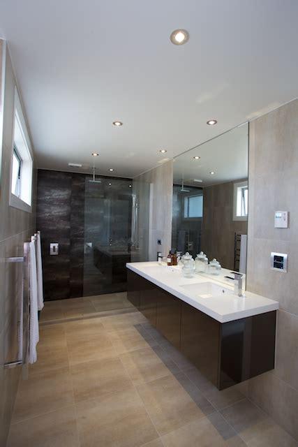 Modern Bathroom Designs Nz by Bathrooms Inspiration Modern Bathroom Ideas 2018